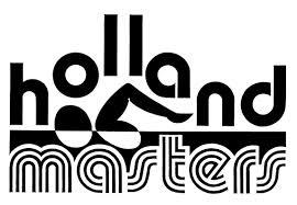 HollandMasters