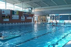Zwembad de Peppel Beilen