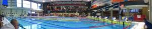 Zwembad Sportstad Heerenveen2