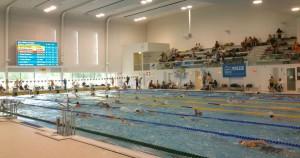 ZwembadHetHofbad-DenHaag