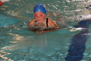 Zwemwedstrijden juni 2014 25-50m (13)
