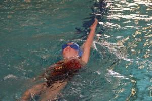 Zwemwedstrijden juni 2014 25-50m (19)