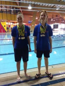 Aqualero 50mtr finales  Hoogezand 2015-06-27 (1)