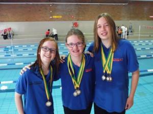 Aqualero 50mtr finales  Hoogezand 2015-06-27 (2)