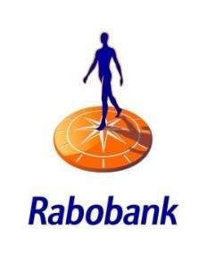 logo Rabobank NWG