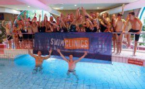 swimclinic-aqualero-2016-1