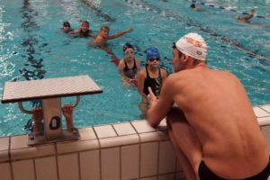 swimclinic-aqualero-2016-6