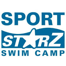 Sport Starz SwimCamp