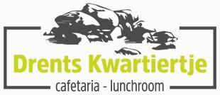 logo_cafetaria_lunchroom_Drents-Kwartiertje_Nieuw-Roden