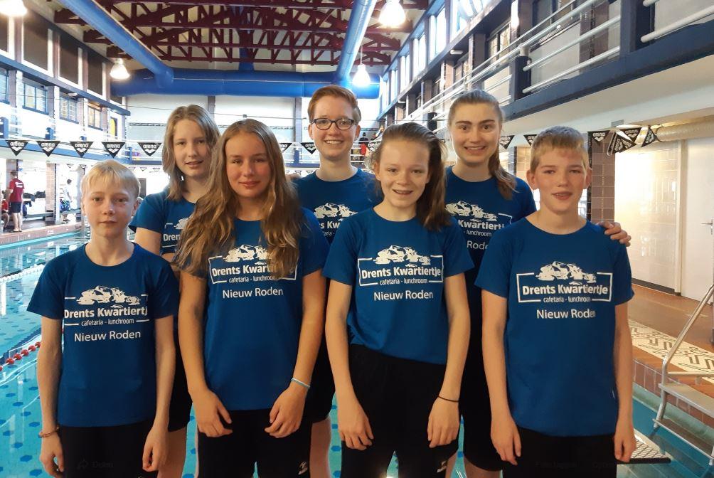 Aqualero-haalt-42-prs-tijden-regio-B-zomerkampioenschappen-in-Groningen